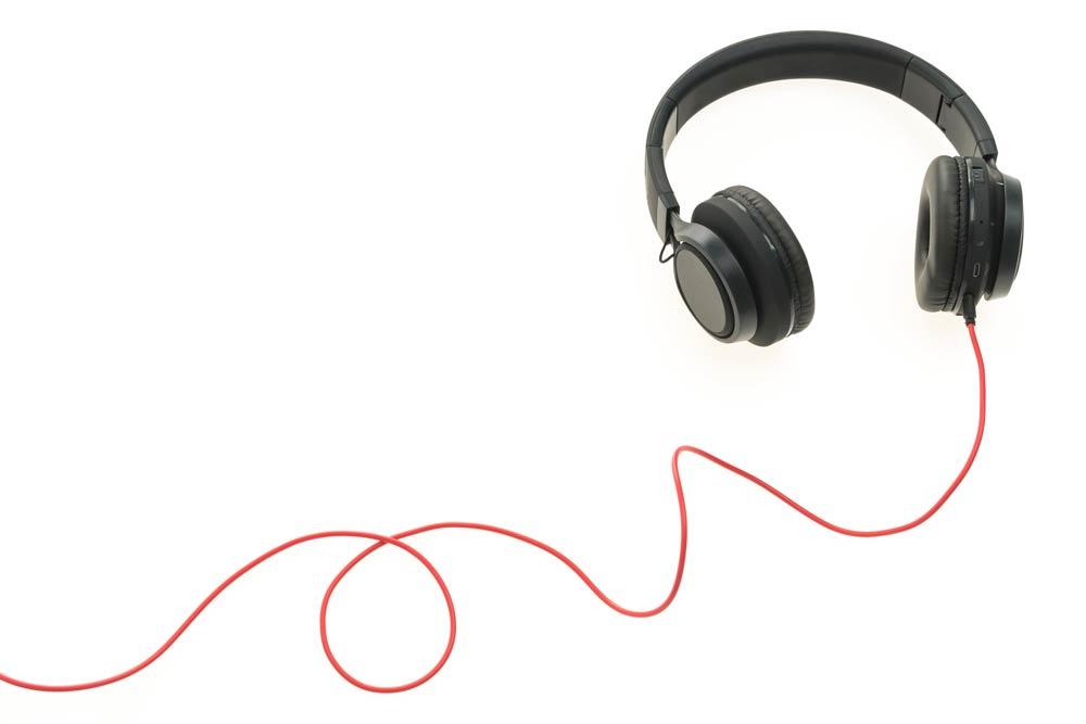 audios-harvard---pedro-valdez-valderrama