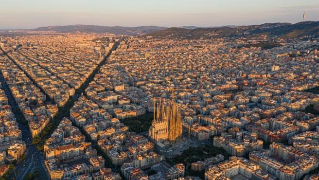 barcelona-pedro-valdez-valderrama