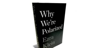 pedro-valdez-valderrama-Ezra-Klein-why-were-polarized