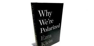 pedro-valdez-valderrama-Ezra-Klein-why-were-polarized