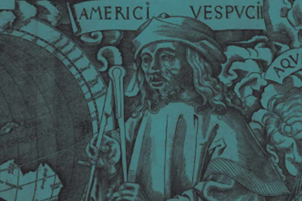 pedro-valdez-valderrama-americo-vespucio-stefan-sweig