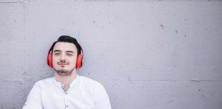 pedro-valdez-valderrama-audios-edufin