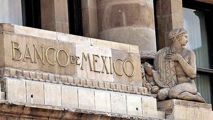 pedro valdez valderrama--banco mexico