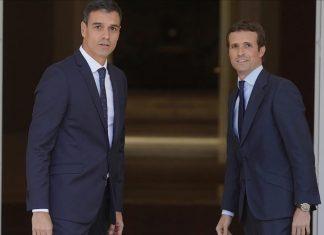 pedro-valdez-valderrama-españa-pablo casado-pedro sanchez