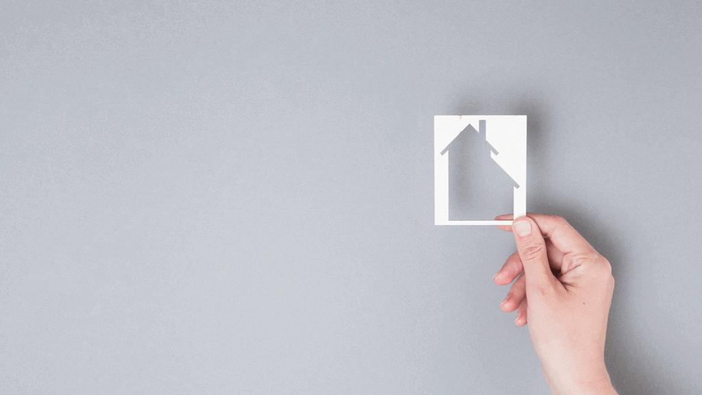 pedro-valdez-valderrama-hipoteca-y-desigualdad