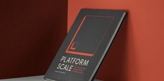 pedro-valdez-valderrama-platform-scale