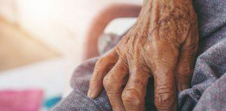 pedro-valdez-valderrama-reforma-pensiones-1