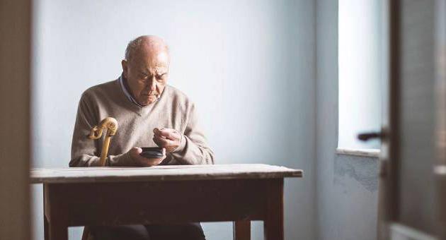 pedro-valdez-valderrama-reforma-pensiones-2
