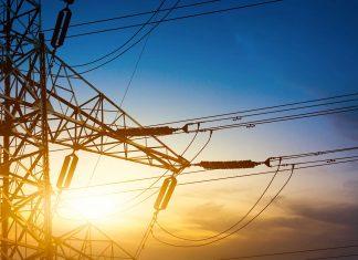 pedro-valdez-valderrama-sector-electrico