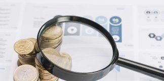 pedrovaldezvalderrama-Mercado-de-Crédito-y-Sociedades-de-Información-Crediticia-portada